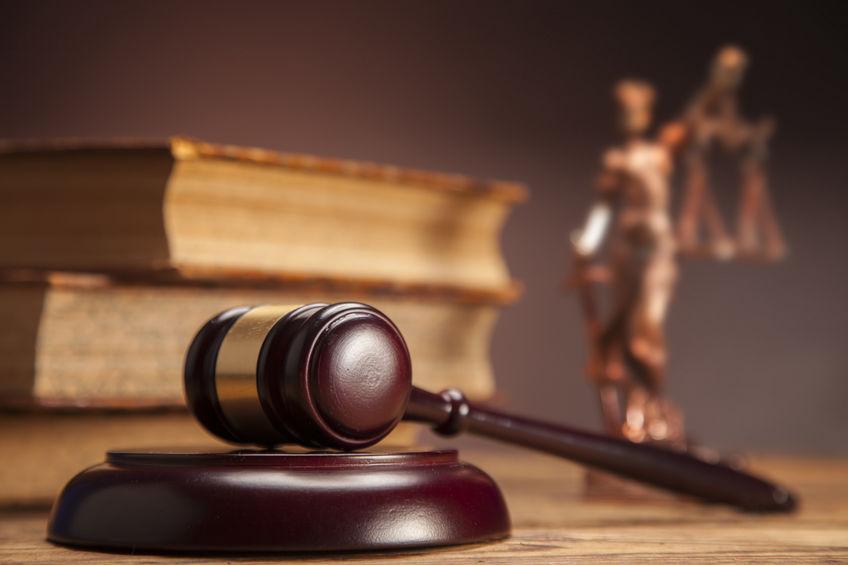Travail dissimulé : consentement à l'audition