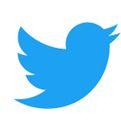 Urssaf : les tweets qui dénoncent