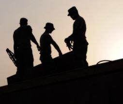 PV d'infraction et travail dissimulé