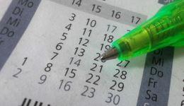 Opposition à contrainte : respecter le délai