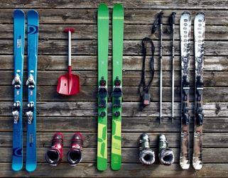 L'URSSAF taxe le forfait-ski des saisonniers