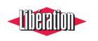 Le scandale de l'ABEJ : Libération cite le Cercle Lafay