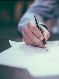Délégation de signature du directeur de l'URSSAF