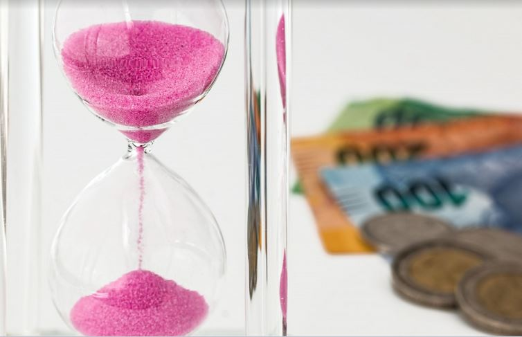 Remboursement de cotisations : quel délai ?