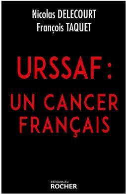 URSSAF : un cancer français.